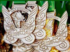 The Tinkerbell Half Marathon Looks Fun Too!