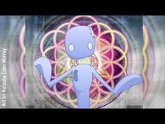 Energy Healing - Eve