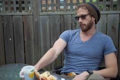 Lost Girl Photo: Kris Holden-Ried