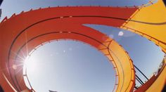 Hot Wheels World Record: Double Loop Dare