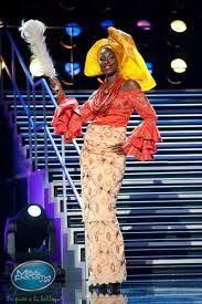 trajes tipicos de africa - Buscar con Google