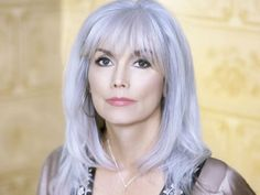 Emmylou Harris Launches 'Woofstock' To Help Rescue Dogs | GAC News & Notes