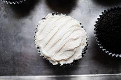 granulated sugar frosting