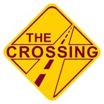 Crossing Educational Center, South Bend and Elkhart