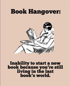 books, worth read, book worth, book hangov, funni