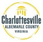 Charlottesville, Virginia http://pinterest.com/cvilleva/