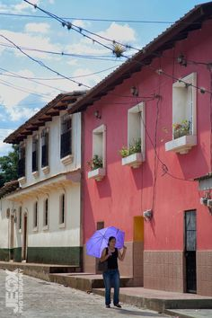Gracias, Lempira- Honduras