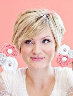 pixie hairstyles, short haircuts, layered haircuts, short hair styles, emo hairstyles, short hairstyles, short cuts, hair trends, blonde hairstyles