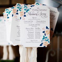 Lovebird Wedding Invitations is best invitation sample