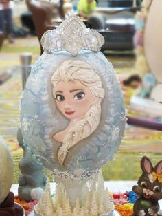These Disney Easter Eggs Will Blow Your Mind