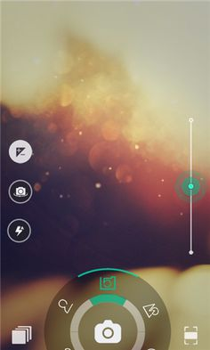 Amazing App for Windows Phone 8! #app, #design, #UI #UX #awesome #simple, #interface, #experience