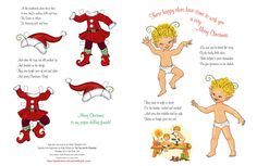 This page has quite a lot of scanned printable paper dolls.
