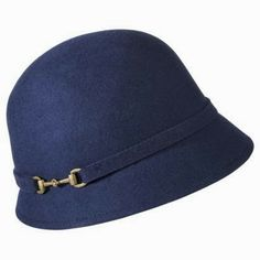 Downton Abbey Inspired Accessories