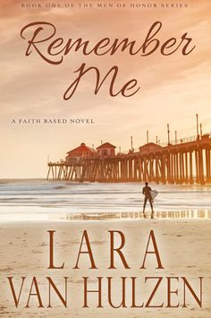 {Review} Remember Me