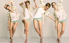 Emma Watson. hot.
