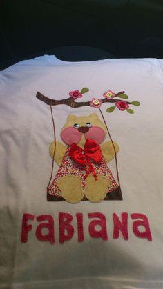 camiseta-patchwork-fabiana-infantil-niña-5