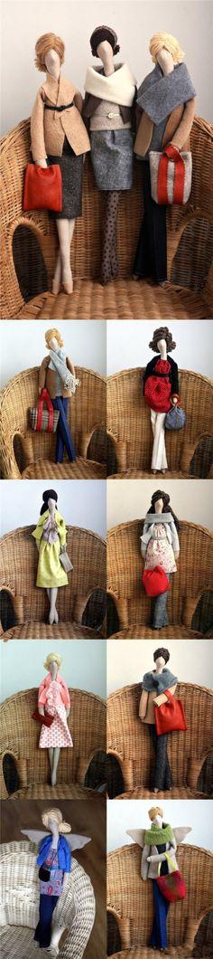 dolls~