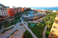 Playa Grande Resort our Honeymoon and 10 Year Anniversary trips