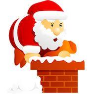 Christmas Customs and Christmas Traditions, The History of Christmas -- whychristmas?com