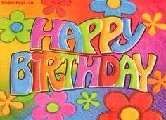 BIRTH DAY! 30a38ba1c062a446e39274b3ad66d06f