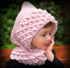 crochet hat, crocodiles, hood cowl, stitch crochet, stitch hood