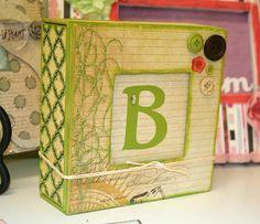 keepsake boxes, mach box, keepsak box, paper mache, diy paper