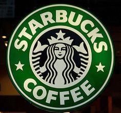 Starbucks Coffee Drinks Recipe Clones