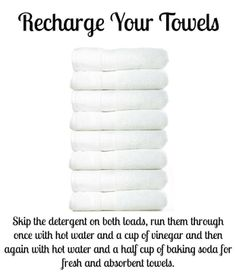 And napkins too!