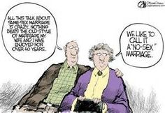 marriage cartoons - yahoo Image Search Results