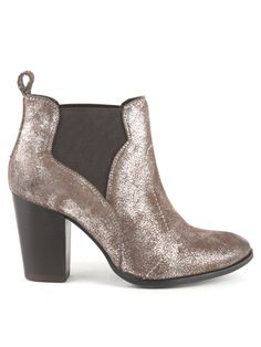"""Madhouse"" - Seychelles Footwear"