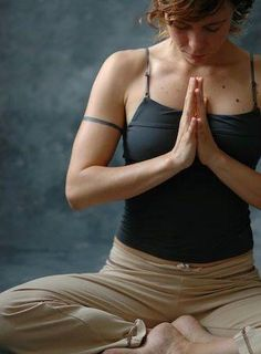 #yoga #yogi #yogapose #acroyoga #ashtanga #meditation #namaste