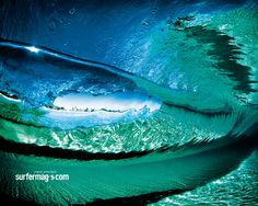 surfing_under_wave_wallpaper.jpg 1,280×1,024 pixels surf art, water pictures, the wave, blue, the ocean, ocean waves, wallpapers, sea, desktop backgrounds