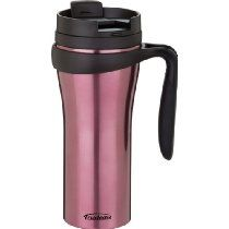 Battery Operated Coffee Maker on Pinterest 19 Pins