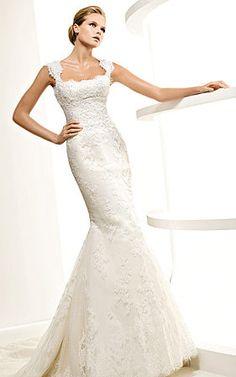 2011 New Style Wedding Dresses BB30067