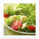 Heart Healthy Eating- Promedica Heart and Vascular Newsletter