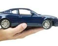 car insurance 30 day policy