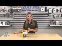 Here's #GalcoTV with a product overview from Triplett Test Equipment & Tools, one of the best names in Testing!  The 2000 Series Railroad Testers from Triplett Test Equipment and Tools are specialized Test Sets designed to perform standard maintenance tasks (using Volts, Ohms, and Amps measurements) as well as specialized tasks requiring measurements on railroad coding equipment.