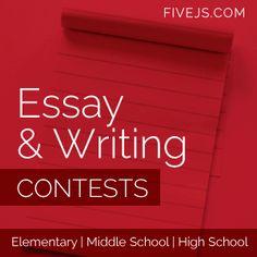 Www.Essay Writing