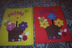capas pra caderno