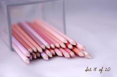 felissimo colored pencils18_20
