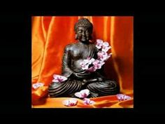 5 min: Music for meditation