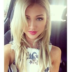 black single women in ayer Black meeting black singles - online dating never been easier, just create a profile, check out your matches, send them a few messages and when meet up for a date.
