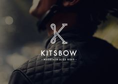 Manual – Kitsbow
