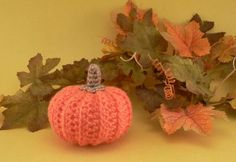 libraries, hooks, autumn, fall pumpkins, decorations