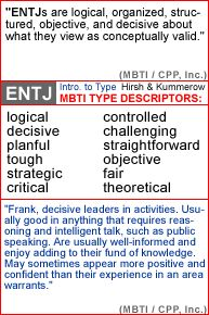 Personality Tests | Personality Types | Personality Quiz | Personality Traits | or this @Tally Abecassis Chantel entj?
