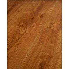Dupont hickory flooring pinterest for Dupont real touch elite laminate flooring