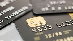 The new year is coming up. Make it your new years resolution to fix your credit. Start with your credit card. By using a good card and managing it well, you can boost your buying power and credit score. Here are 10 tips for getting the right credit card in 2013.