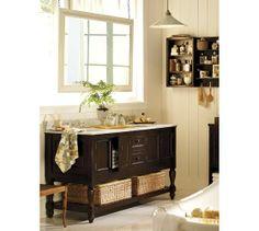 window, mirror hang, bathroom lighting, bathroom wnatur, bath mirror, layer bath
