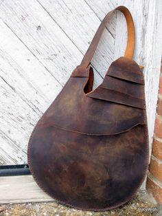 Handbag # love this shape
