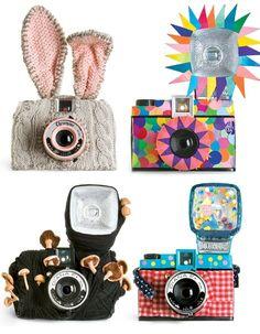 camera case anyone?